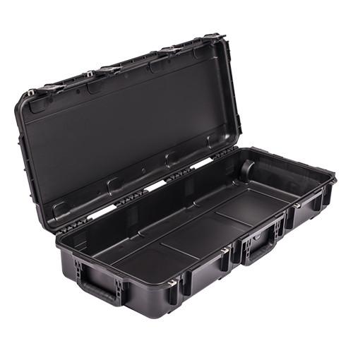 3i-3614-6B-E | SKB | iSeries Utility Case