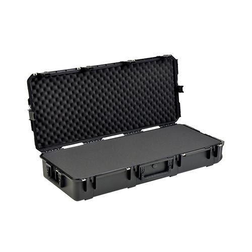 3i-4217-7B-L | SKB | iSeries Utility Case