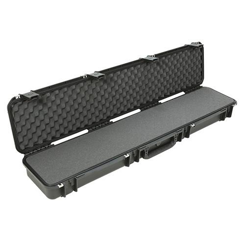 3I-4909-5B-L   SKB   iSeries Utility Case