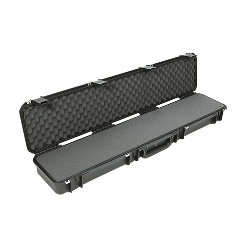 3i-4909-5M-L | SKB | iSeries Utility Case
