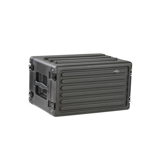 1SKB-R6S   SKB   Shipping Case