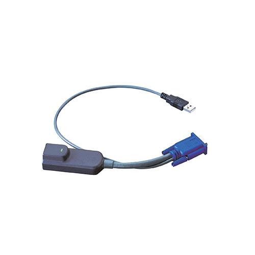 Austin Hughes DG-100S | Electronics, KVM & LCD Monitors
