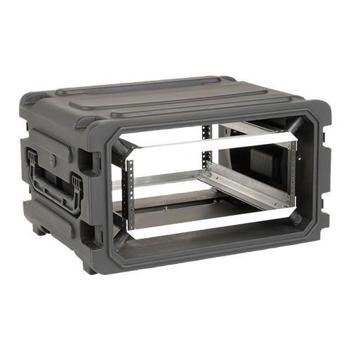 SKB 3skb-R06U20W   Shipping Cases