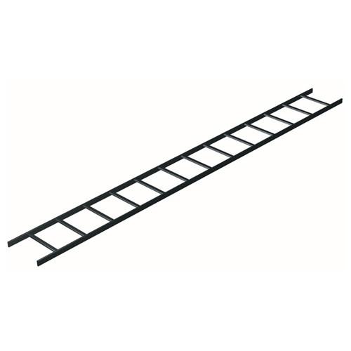 Middle Atlantic CLB-10 | Ladder Racks