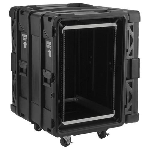 SKB 3skb-R916U24 | Shipping Cases
