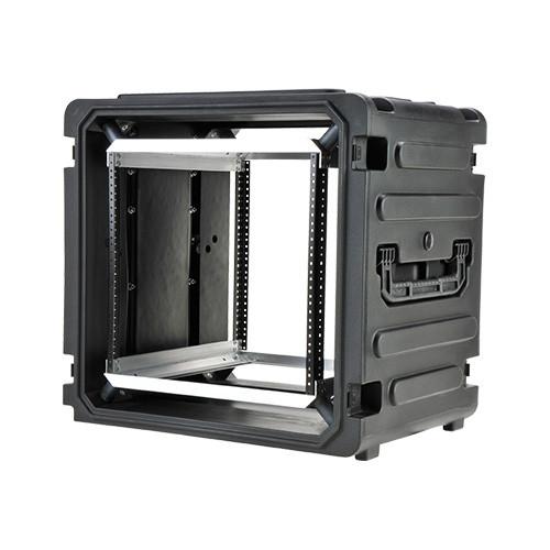 SKB 3skb-R10U20W | Shipping Cases
