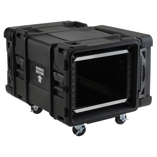 SKB 3skb-R908U28 | Shipping Cases