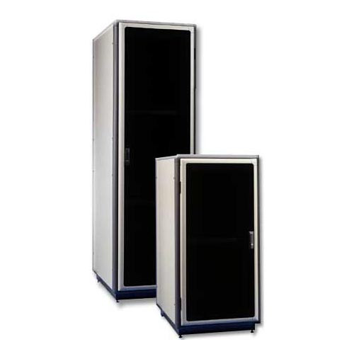 Rackmount Solutions RS732036   Rack Enclosures