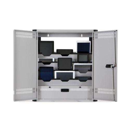 Kendall Howard CM-800 | V Security & Tablet Stations