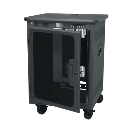 Middle Atlantic PTRK-14MDK | V & Tablet Racks