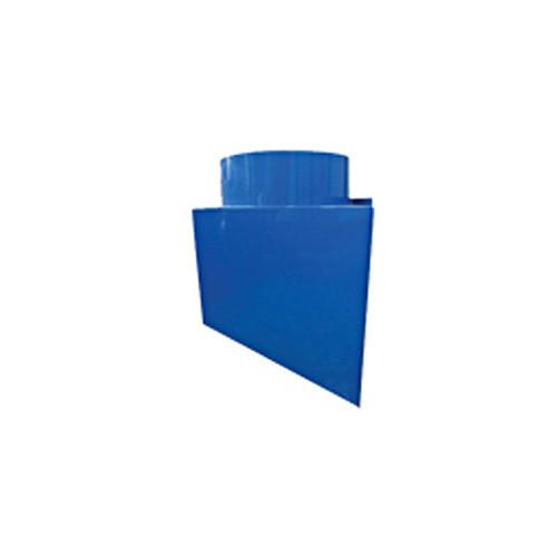 AmeriCool, Inc. WPCPLENUM-4000 | Portable Air Conditioners