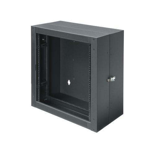 Middle Atlantic SWR-12-12   V Security & Tablet Stations