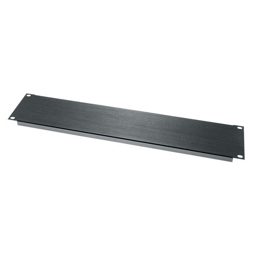 Rackmount Solutions EFB-2 | Flanged