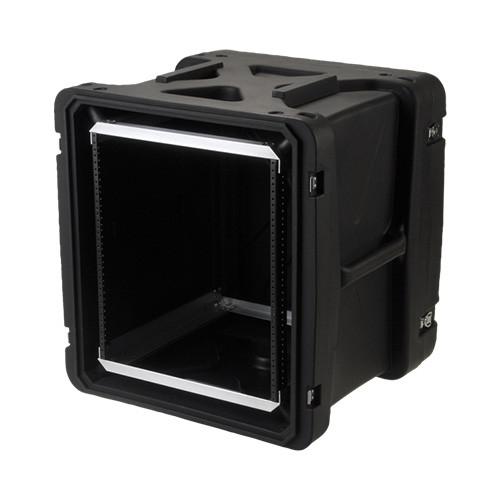 SKB 1skb-R912U20 | Shipping Cases