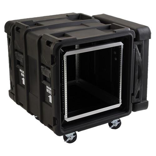 SKB 3skb-R910U24 | Shipping Cases