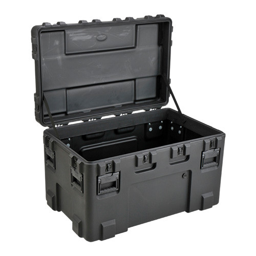 SKB 3R4024-24B-E | Shipping Cases