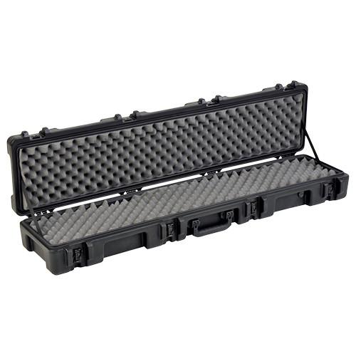 SKB 2R4909-5B | Shipping Cases