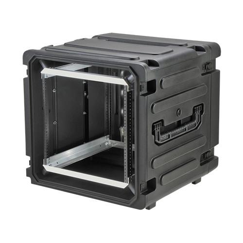 SKB 3skb-R12U20W | Shipping Cases