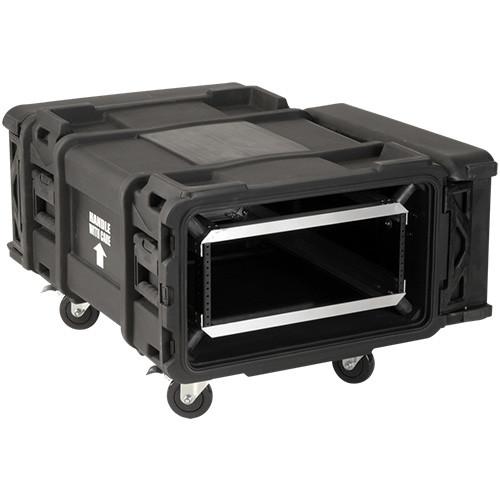 SKB 3skb-R904U30   Shipping Cases