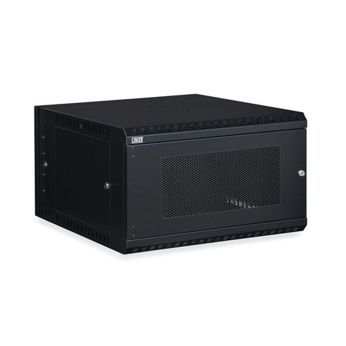 Kendall Howard KH-3132-3-001-06 | Swinging Rack Enclosures