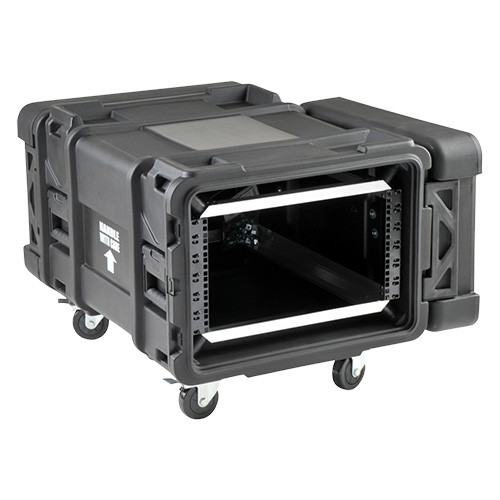 SKB 3skb-R906U28   Shipping Cases