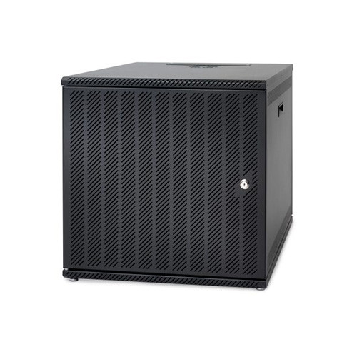 Rackmount Solutions TR12-32VDNF | Desktop Racks