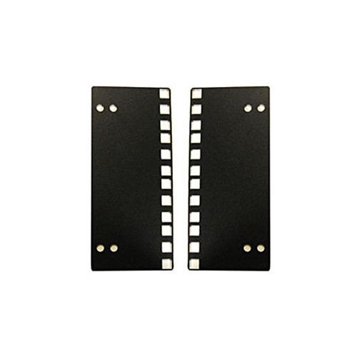 Rackmount Solutions RB-1U | Reducer Brackets