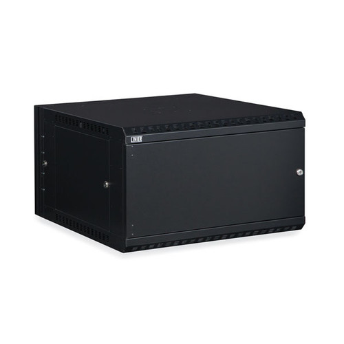 Kendall Howard KH-3131-3-001-06 | Swinging Rack Enclosures