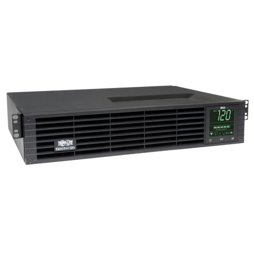 Tripp Lite SMART3000RMXLN | Single Phase UPS