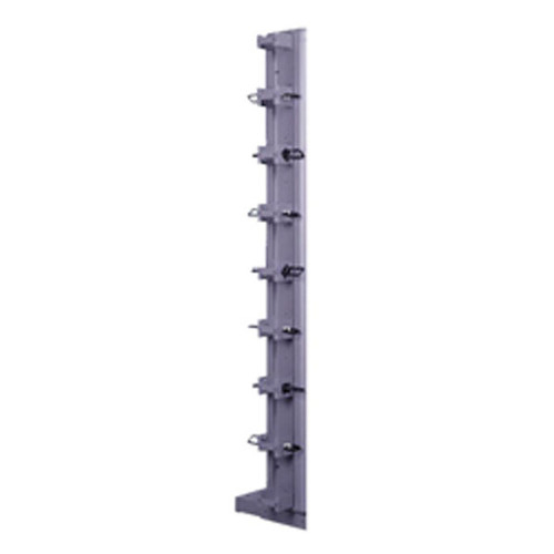 Rackmount Solutions TCT8406-1 | Vertical Channels