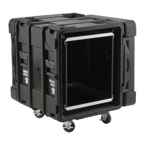 SKB 3skb-R912U24   Shipping Cases