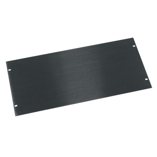 Middle Atlantic HBL5   Flat Panels