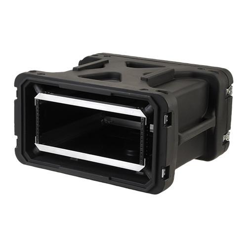 SKB 1skb-R904U20 | Shipping Cases