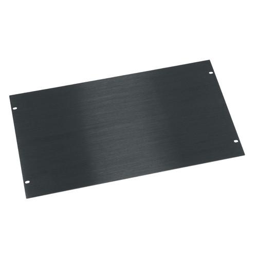 Middle Atlantic HBL6   Flat Panels