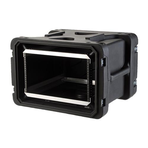 SKB 1skb-R906U20 | Shipping Cases