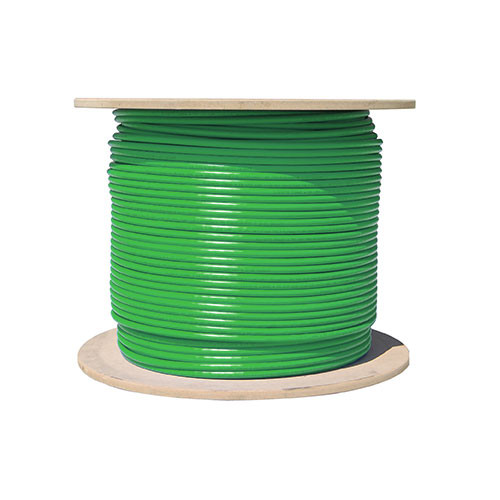 Vertical Cable CAT6-Bulk-PSO-GR | Bulk CAT6 Cable