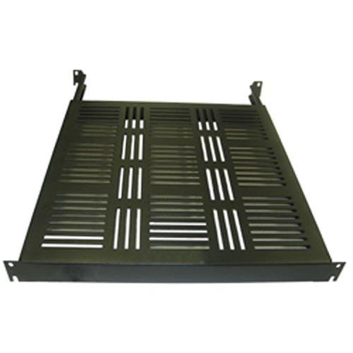 Rackmount Solutions FS2324-30 | Fixed Adjustable Rack Shelves