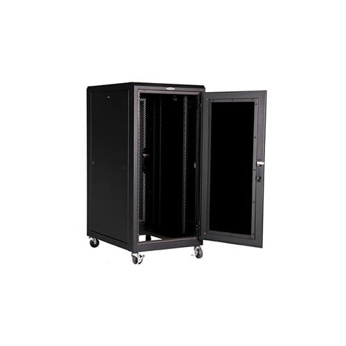 Great Lakes Case GL480E-2432S | Rack Enclosures