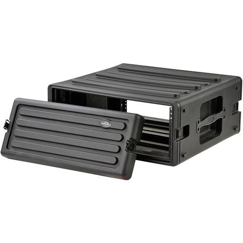 SKB 1SKB-R4U | Shipping Cases