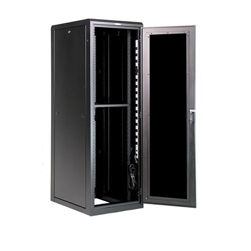 Great Lakes Case GL720E-2432F | Rack Enclosures