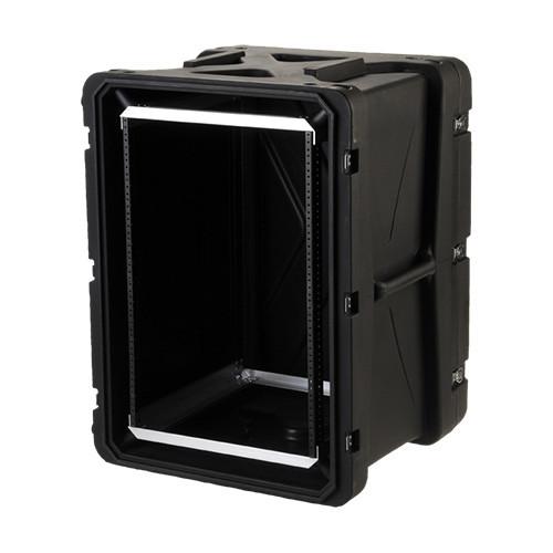 SKB 1skb-R916U20 | Shipping Cases