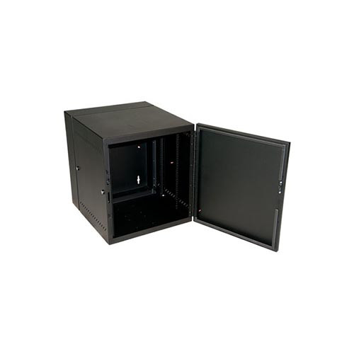 Great Lakes Case GL24WM | Fixed Wall Mount Enclosures