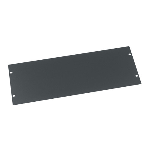 Middle Atlantic PHBL-4 | Flat Panels