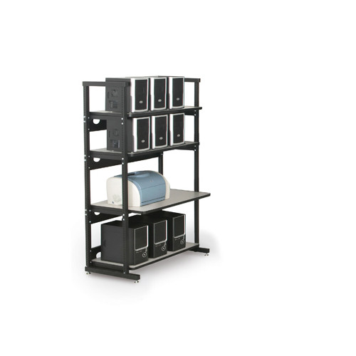 Kendall Howard KH-7100-1-100-36 | Heavy Duty LAN Tables