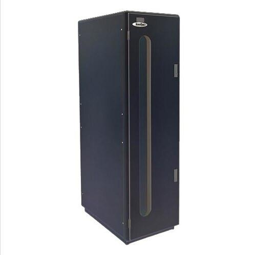 US Rack Distributors AQ732042-2 | Soundproof Racks
