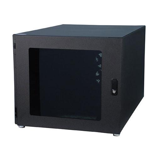 Portable Server Rack | Home Server Rack | Portable Server Cabinet