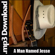 Country song written by Joanie Chappel Beeson & Richard Klender. sung by Nisa   Once Downloaded; this song will automatically be loaded into iTunes (or your favorite mp3 player). If not, simply drag the .mp3 file into iTunes or your favorite mp3 player and Enjoy...