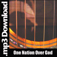 Download the full-length mp3 version here... A Contemporary Christian song.  Written & recorded by Richard Klender & Tirrell Smith... We use the highest bitrate possible to provide you with the best fidelity for this audio format.  Once Downloaded; this song will automatically be loaded into iTunes (or your favorite mp3 player). If not, simply drag the .mp3 file into iTunes or your favorite mp3 player and Enjoy... NOTE: You can listen to music samples by clicking on the desired music category icon, located at:  http://www.songtracker.com/music_downloads.html