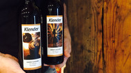 Come to the dinner and enjoy our 2013 and 2014 Estate Reserve Cabernet Sauvignon.
