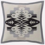 Pendleton Tucson Ivory Decorative Pillow
